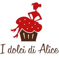 I dolci di Alice